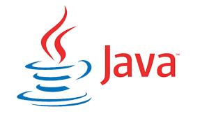 Java有償化とは?無償で利用できない?いや、できます。 | 30代後半、未経験からwebプログラマーに転職(実体験)